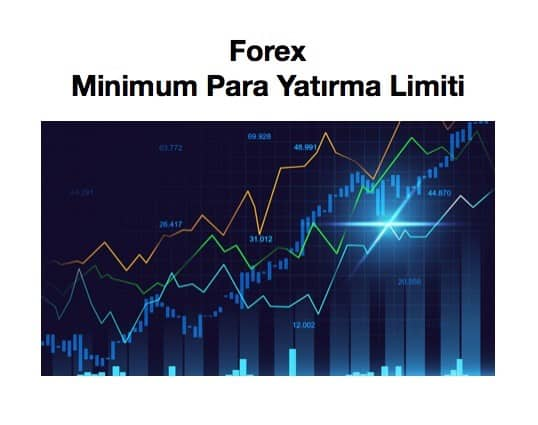 Photo of Forex Minimum Para Yatırma Limiti 2020 Ne Kadar?